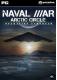 Paradox Interactive Naval War: Arctic Circle - Operation Tarnhelm (электронная версия)