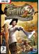 The Guild II - Pirates of the European Seas (электронная версия)