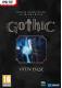 Gothic Universe Edition (электронная версия)