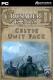 Paradox Interactive Crusader Kings II: Celtic Unit Pack (DLC) (электронная версия)