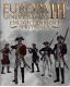 Paradox Interactive Europa Universalis III: Enlightenment Sprite (электронная версия)