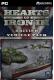 Paradox Interactive Hearts of Iron III: British Vehicle Pack (электронная версия)