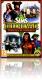 Electronic Arts The Sims Medieval: Пираты и Знать (электронная версия)