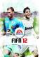 Electronic Arts FIFA 12 (для Mac) (электронная версия)
