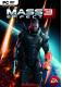 Mass Effect 3 (электронная версия)