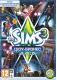 Electronic Arts The Sims 3 Шоу-бизнес (электронная версия)
