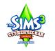 Electronic Arts The Sims 3 Студенческая жизнь (электронная версия)
