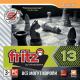 Акелла Fritz 13 Все могут короли (электронная версия)