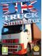 Полет Навигатора UK Truck Simulator (электронная версия)