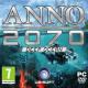 Ubisoft Entertainment Anno 2070 Deep Ocean Add-On (электронная версия)