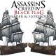 Assassin's Creed IV Black Flag - Crusader & Florentine Pack (электронная версия)