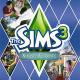 The Sims 3: Хидден Спрингс (электронная версия)