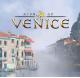 Rise of Venice: Beyond the Sea DLC (электронная версия)