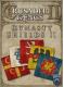 Paradox Interactive Crusader Kings II: Dynasty Shields (электронная версия)