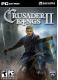 Paradox Interactive Crusader Kings II: Mongol Faces (электронная версия)