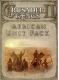 Paradox Interactive Crusader Kings II: African Unit Pack (электронная версия)