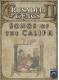Paradox Interactive Crusader Kings II: Songs of Caliph (электронная версия)