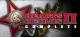 Paradox Interactive Hearts of Iron II Complete (электронная версия)