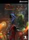 Paradox Interactive Magicka: Dungeons & Daemons (электронная версия)