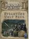 Paradox Interactive Crusader Kings II: Byzantine Unit Pack (электронная версия)
