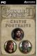 Paradox Interactive Crusader Kings II: Celtic Portraits (DLC) (электронная версия)