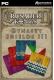 Paradox Interactive Crusader Kings II: Dynasty Shield III (DLC) (электронная версия)