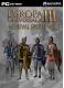 Paradox Interactive Europa Universalis III: Medieval Sprite (электронная версия)