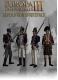Paradox Interactive Europa Universalis III: Revolution Sprite (электронная версия)