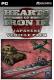 Paradox Interactive Hearts of Iron III: Japanese Vehicle Pack (электронная версия)
