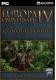 Europa Universalis IV. Conquistadors Unit Pack (электронная версия)