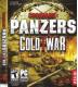 Nordic Games Codename: Panzers – Cold War (электронная версия)