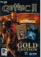 Gothic II: Gold Edition (электронная версия)