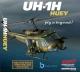 DCS: UH-1H Huey, модуль DCS World (RU) (электронная версия)