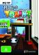My First TRAINZ Set: Моя первая железная дорога (электронная версия)