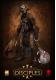 Disciples III: Перерождение (электронная версия)