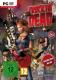 Рок-зомби 3D (электронная версия)