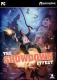 Paradox Interactive The Showdown Effect (электронная версия)