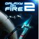 bitСomposer Galaxy on Fire 2 Full HD (электронная версия)