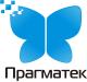 IP-АТС Говорун