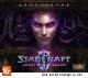 Blizzard Entertainment StarCraft II: Heart of the Swarm (электронная версия)