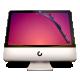 MacPaw CleanMyMac Classic