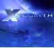 X Rebirth (электронная версия)
