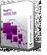 TrustPort TrustPort WebFilter