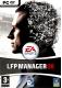 Electronic Arts FIFA Manager 08 (электронная версия)