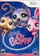Littlest Pet Shop (электронная версия)