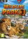 Акелла Wildlife Park 3. Директор зоопарка  (электронная версия)