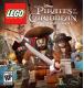 LEGO Пираты Карибского моря (электронная версия)