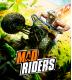 Ubisoft Entertainment Mad Riders (электронная версия)