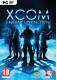 XCOM: Enemy Unknown. (электронная версия)