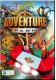 Adventure Park (электронная версия)